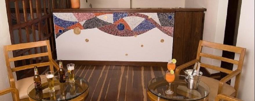 Bar Fuente Casa Deco Hotel Fan Page Facebook 1