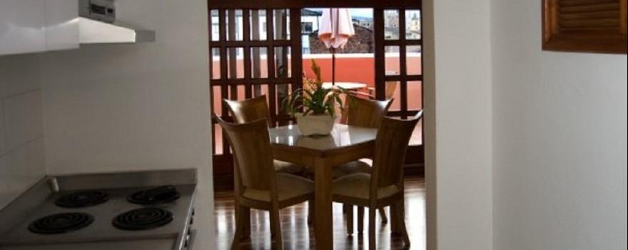 Cocina Master Suite Fuente Casa Deco Hotel Fan Page Facebook 1