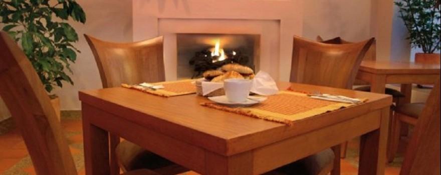Comedor Fuente Casa Deco Hotel Fan Page Facebook 1